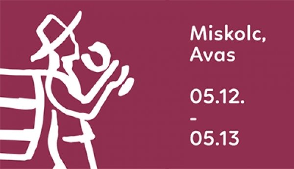 Before  The Last